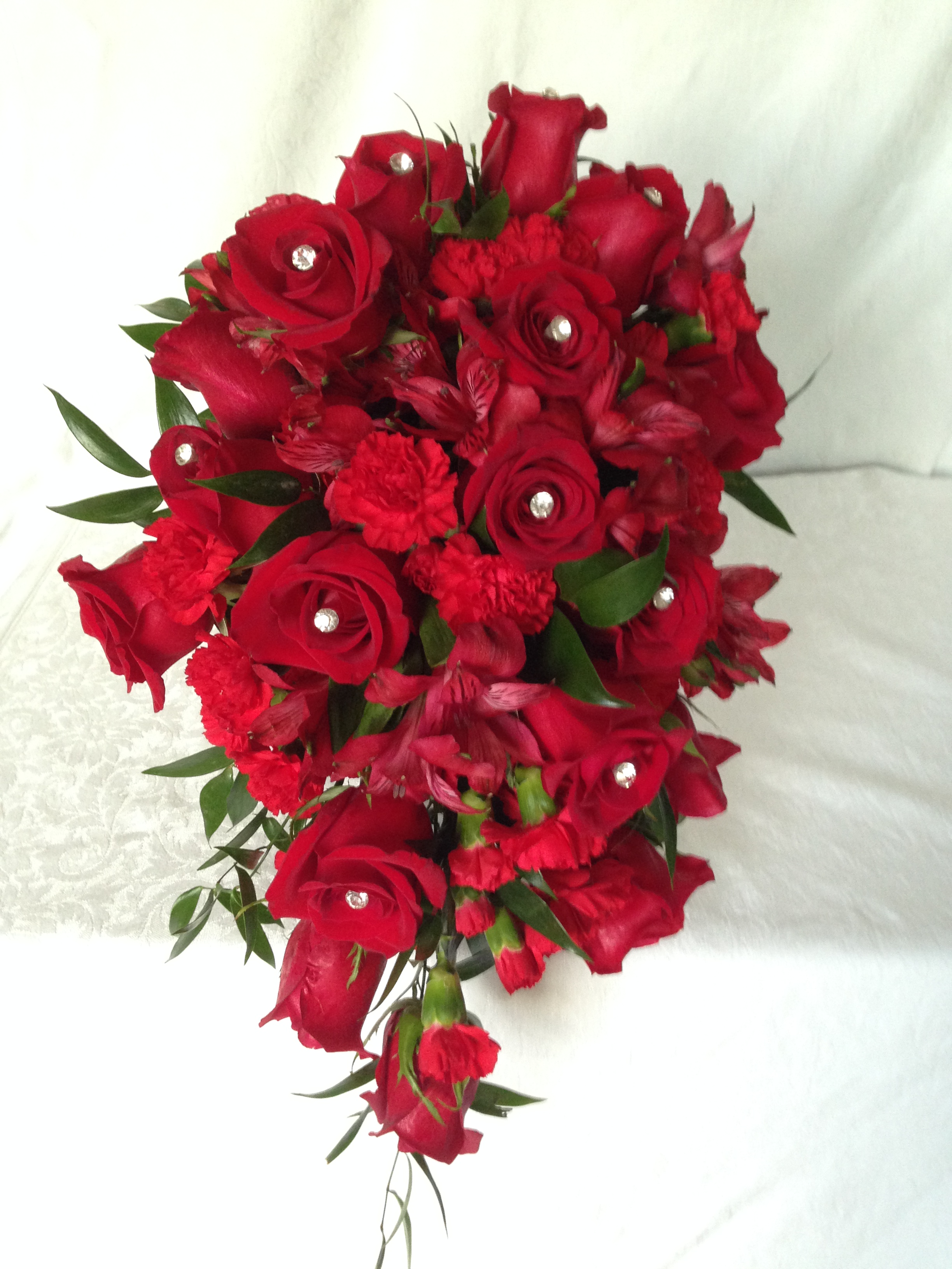 Wedding Flowers Wedding Florist Wedding Bouquet