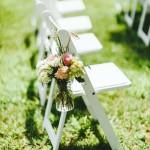 Aisle decor, wedding aisle decor