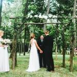 wedding backdrop, outdoor wedding backdrop, wedding pergola