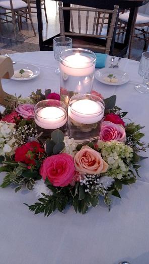 floralring