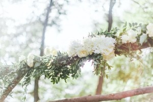 Wedding Backdrop, Wedding Arch, Wedding Pergola