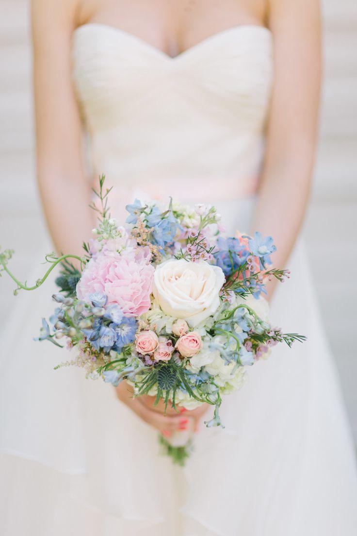 Wedding bouquets 957eccd2eb26b5098eddf37ee9efcdd9 junglespirit Choice Image