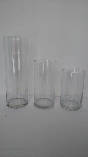 Cylinder Vase Sets