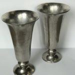 Silver Urns