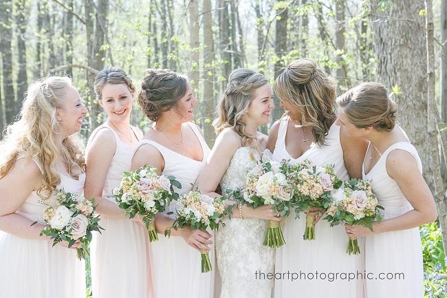 bridesmaids650