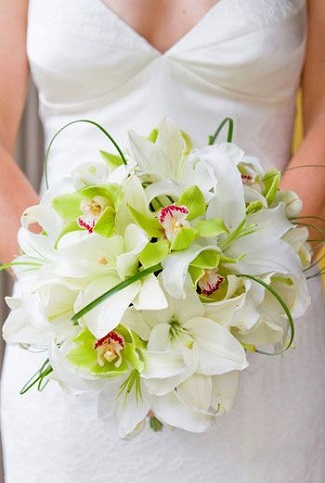 orchidbouquet1