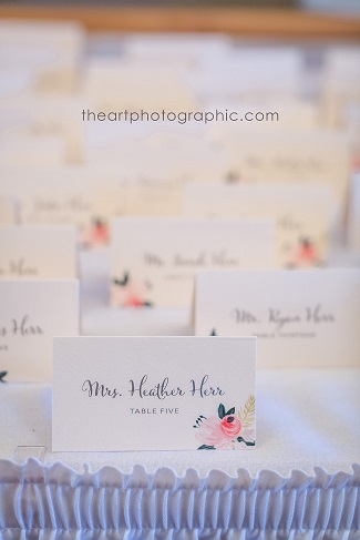 placecard325