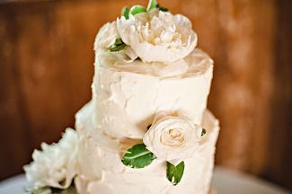 cake325