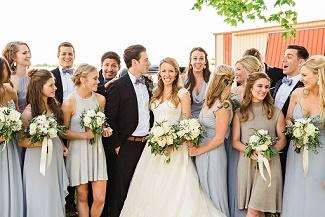weddingparty325