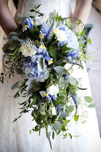 spring wedding bouquet flowers fresh bouquets for your central illlinois wedding 7631