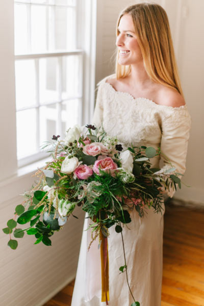 View Bouquets