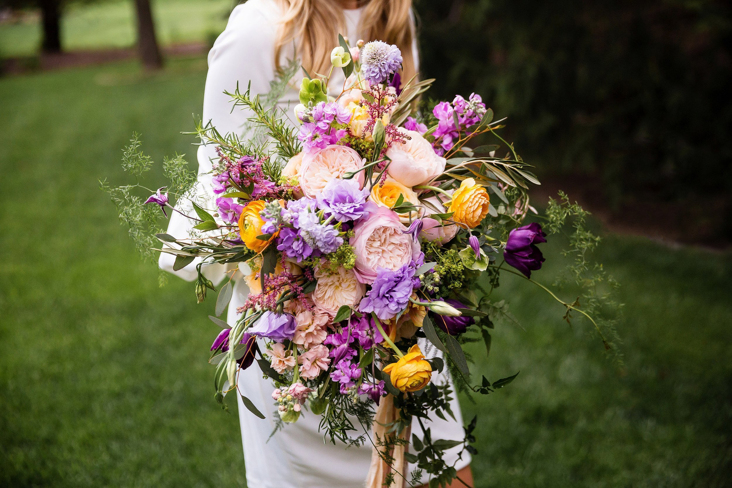 rachael_schirano_illinois_wedding_photographer-nancy.flowers-19