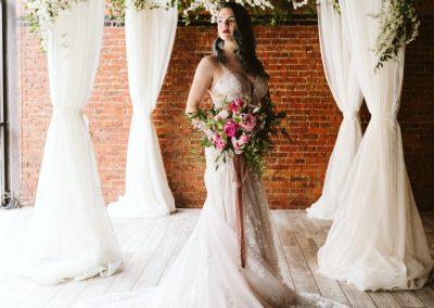in-studio-bridal-styled-shoot-2-laura-0974