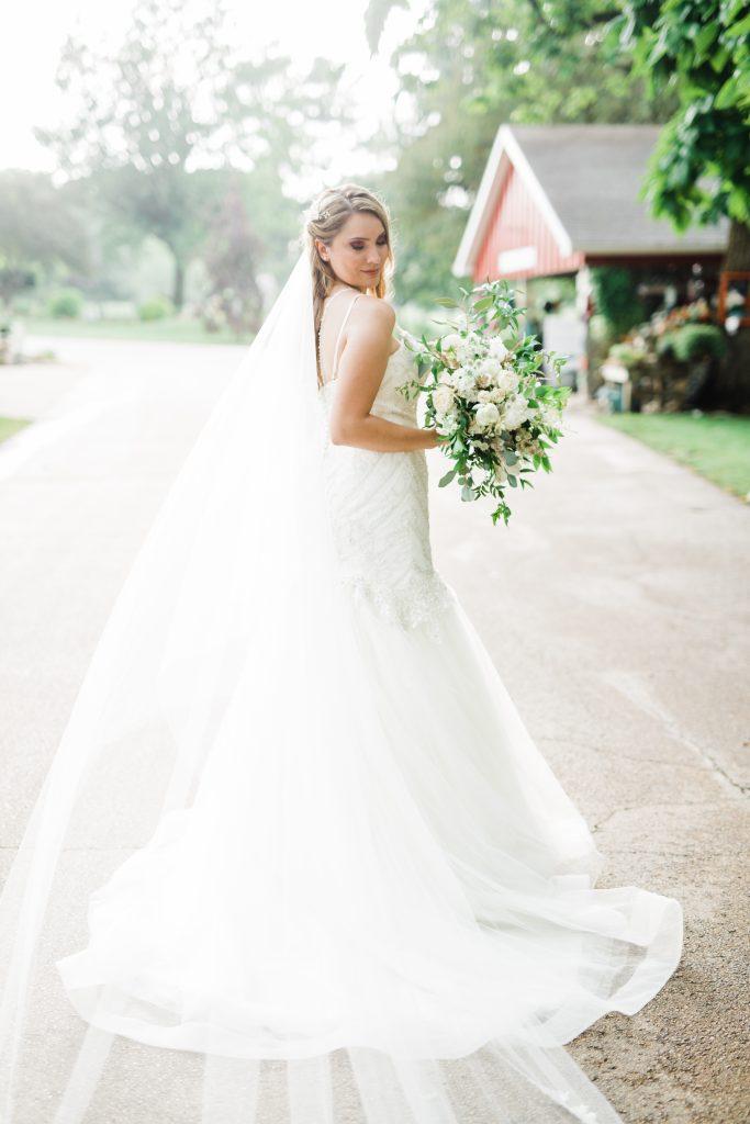 Wedding Planning Wedding Ideas Wedding Tips Central Illinois